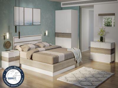 Buy bedroom Kombi 001 Vantage
