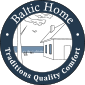 Baltic Home